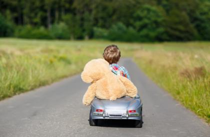 Assurance véhicule sans permis : trouver son assurance VSP