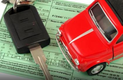 Choisir son assurance auto : notre décryptage