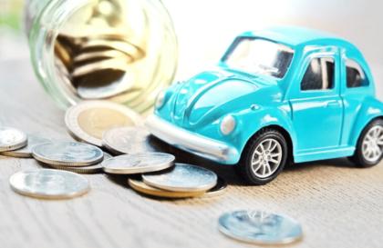 Assurance auto : comment calculer le bonus malus?