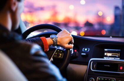 Assurance auto : Clio Essence ou diesel ?