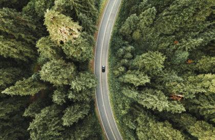 Assurance auto : tout savoir sur le nouveau malus écologique