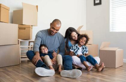 Résiliation assurance habitation : possible après sinistre ?