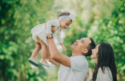 Complémentaire santé famille : les frais couverts