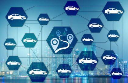 Assurance auto bonus : covoiturage ou auto partage ?
