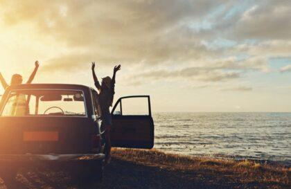 Dossier : Réduire votre budget auto jeune conducteur