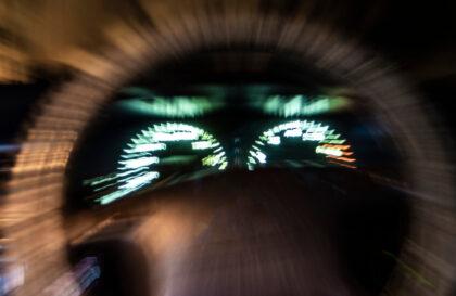 Assurance auto risques aggravés : alcool et drogue au volant