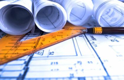 Assurance habitation et travaux dans votre maison