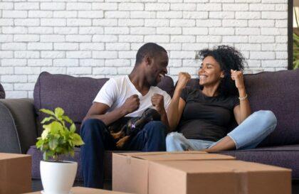 Assurance habitation : quelle est l'obligation du locataire ?