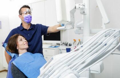 Le remboursement de la prothèse dentaire