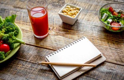 Assurance santé : nutrition et remboursements
