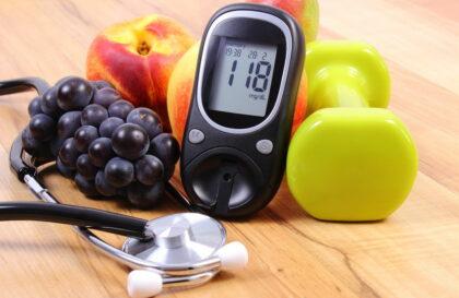 Assurance santé : tout connaître sur les maladies chroniques