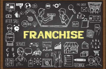 Comment fonctionne la franchise d'assurance auto?