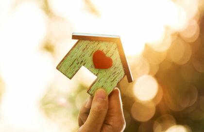 Comparateur d'assurance habitation : trouver la bonne offre NetVox