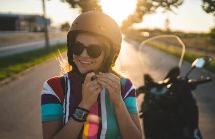 Conseils assurances 50 cc : la sécurité pour les jeunes