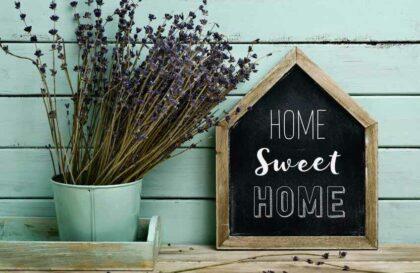 Conseils assurance habitation : mieux vivre chez soi