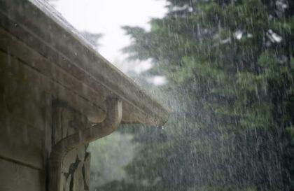 Conseils assurance habitation : se protéger d'une inondation