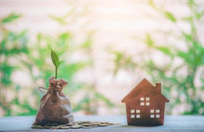 Constituer un bon dossier de prêt immobilier