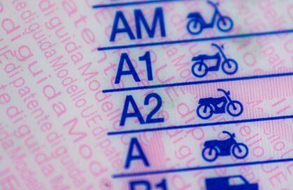 Quel est le tarif du permis de conduire ?