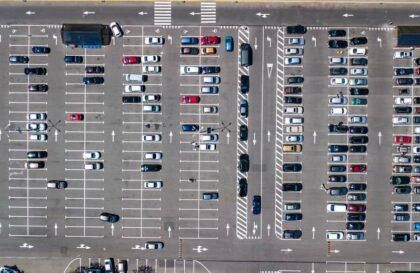 Marché automobile : La crainte d'une importante baisse des ventes