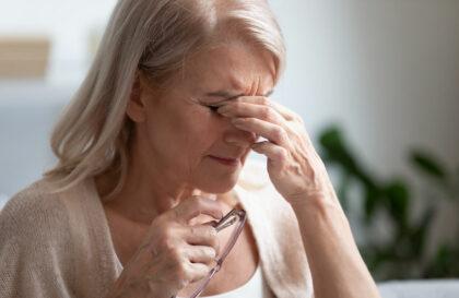 Traitement et remboursement de la cataracte