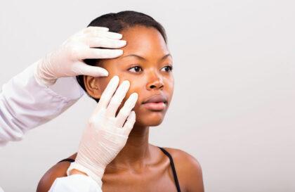 Assurance santé et dermatologie : tarifs et remboursement