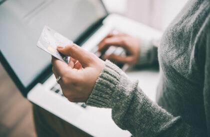 Charges locatives : Propriétaire, locataires, qui paye quoi ?