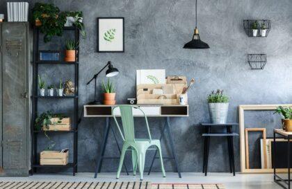 Comment aménager votre premier appartement ?
