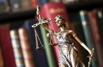 Tout savoir sur la loi Madelin et ses spécificités