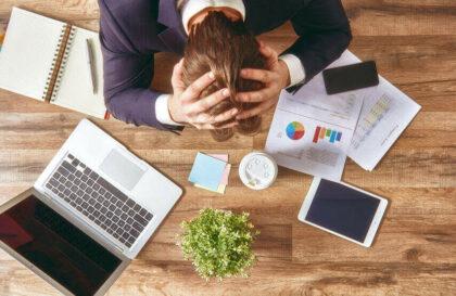 Lutter contre le stress et dispositifs de prévention