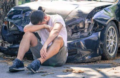 Quel est le motif de résiliation d'une assurance voiture ?