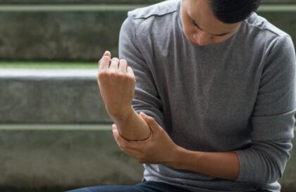 Douleur aux os et des articulations : quelle pathologie ?