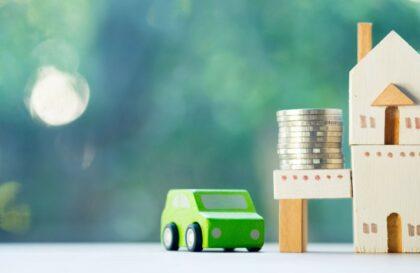 Combien coûte une voiture sans permis ?