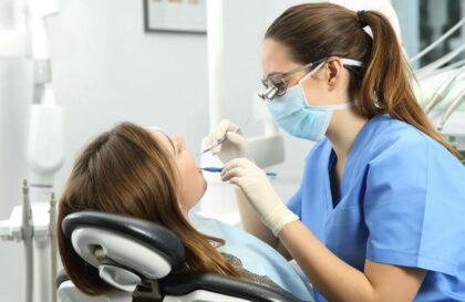 Assurance santé : Zoom sur le remboursement des soins dentaires