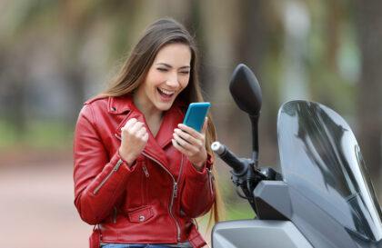Qu'est-ce que le permis de conduire de catégorie AM ?